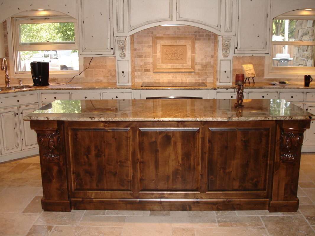 Photo gallery lifestyle cabinets llp for Lifestyle kitchen units
